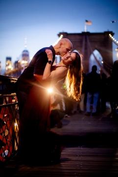 Elizabeth Birdsong Photography Destination wedding photographer Washington Square Park engagement Locations NYC-31