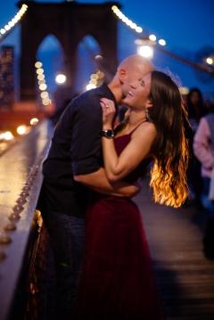 Elizabeth Birdsong Photography Destination wedding photographer Washington Square Park engagement Locations NYC-34