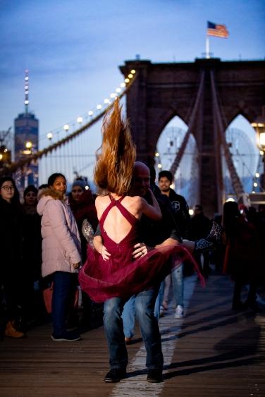 Elizabeth Birdsong Photography Destination wedding photographer Washington Square Park engagement Locations NYC-4-2