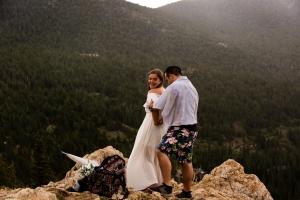 Photographer Amy Elizabeth Birdsong Photography Best colorado mountain locations saint marys glacier -8714