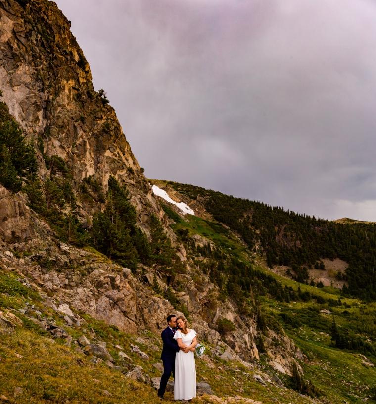 Saint Marys Glacier Elizabeth Birdsong Photography--3