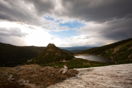 Saint Marys Glacier Elizabeth Birdsong Photography-8330