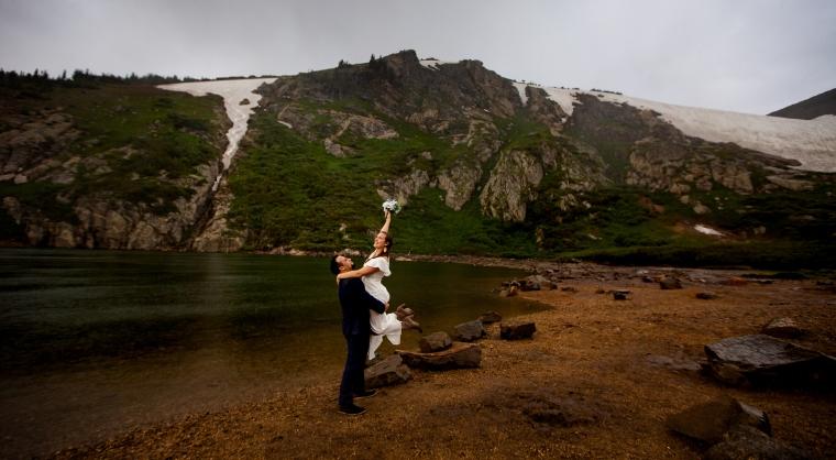 Saint Marys Glacier Elizabeth Birdsong Photography-8440