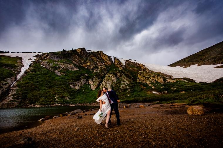 Saint Marys Glacier Elizabeth Birdsong Photography-8480