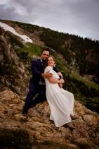 Saint Marys Glacier Elizabeth Birdsong Photography-8737