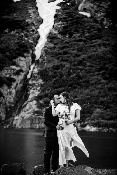 Saint Marys Glacier Elizabeth Birdsong Photography-8979